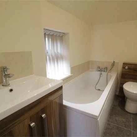 Rent this 1 bed apartment on Moorgate Road in Rotherham S60 2EN, United Kingdom
