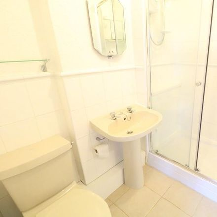 Rent this 2 bed apartment on Hampton Lane in Solihull B91, United Kingdom