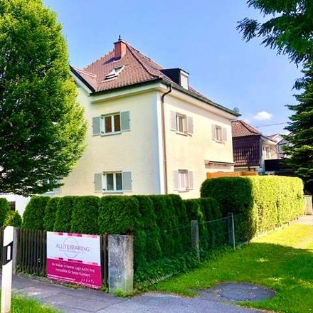 Rent this 3 bed apartment on Daglfinger Straße 62 in 81929 Munich, Germany