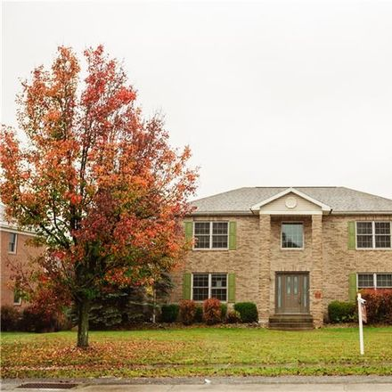 Rent this 4 bed house on Old Fayette Trl in Oakdale, PA
