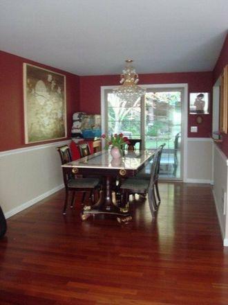 Rent this 2 bed house on Everett in Pinehurst, WA