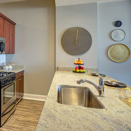 Rent this 2 bed apartment on 2703 South State Street in Chicago, IL 60616