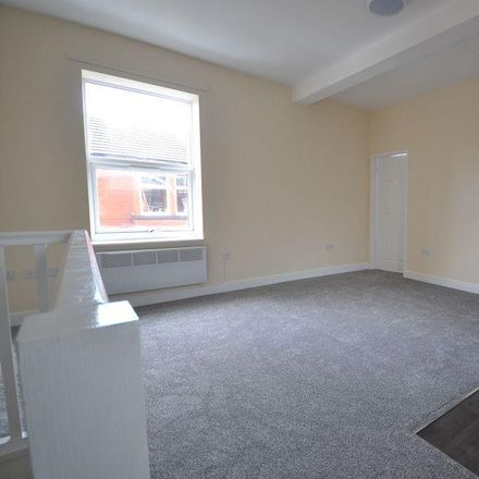 Rent this 1 bed apartment on Hilton Street in Wigan WN1 1XG, United Kingdom