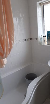 Rent this 1 bed house on Foxes Drive in Broxbourne EN7 6HG, United Kingdom