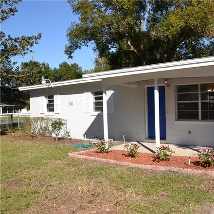 Rent this 3 bed house on 511 Iris Road in Casselberry, FL 32707