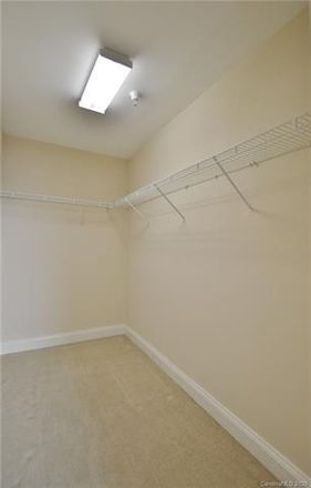 Rent this 1 bed condo on 315 Arlington Avenue in Charlotte, NC 28203
