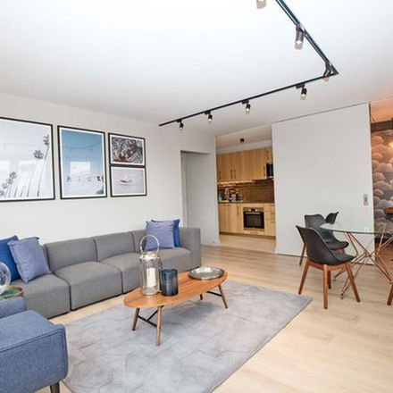 Rent this 2 bed apartment on Clarion Quay in Excise Walk, North Dock