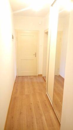 Rent this 3 bed apartment on Hotel Augsburger Hof in Auf dem Kreuz 2, 86152 Augsburg