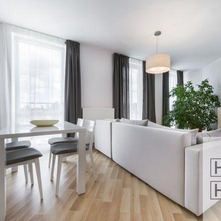 Rent this 3 bed apartment on Akacjowa 2 in 40-001 Katowice, Poland