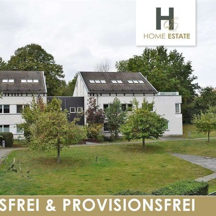 Rent this 3 bed apartment on An den Eichen 9A in 14513 Teltow, Germany