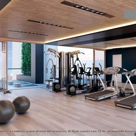 Rent this 0 bed apartment on Almirante Miguel Grau Avenue in Barranco 15063, Peru