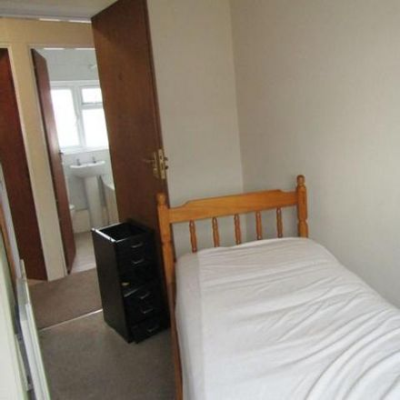 Rent this 1 bed room on Bethany Gospel Hall in Filton Avenue, Filton BS34