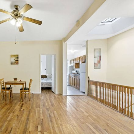 Rent this 7 bed townhouse on 636 Halsey Street in New York, NY 11233