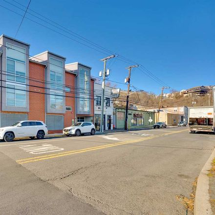 Rent this 2 bed loft on River Rd in North Bergen, NJ