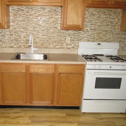 Rent this 3 bed townhouse on Rockbourne Rd in Dundalk, MD