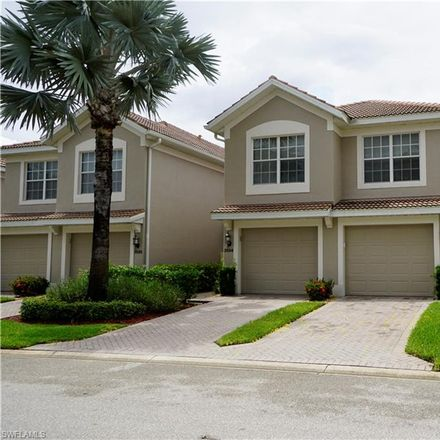 Rent this 2 bed condo on 9588 Hemingway Lane in Fort Myers, FL 33913