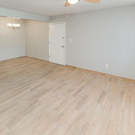 Rent this 2 bed apartment on 1130 East Butler Drive in Phoenix, AZ 85020