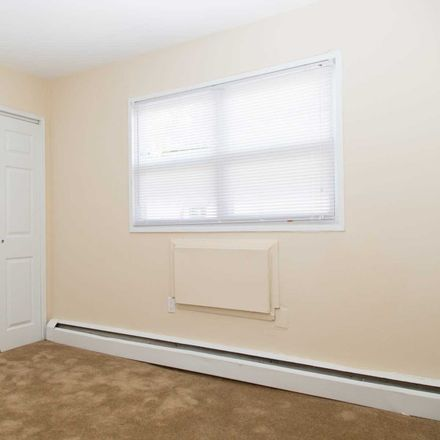 Rent this 2 bed apartment on Falls Township