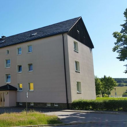 Rent this 2 bed apartment on Seiffen/Erzgebirge in Steinhübel, SAXONY