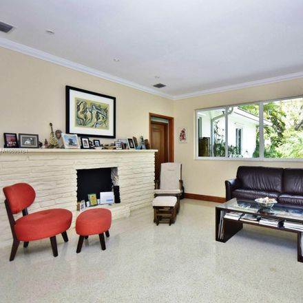 Rent this 3 bed house on 4755 Alton Road in Miami Beach, FL 33140