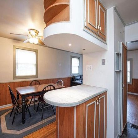 Rent this 3 bed house on Starr Street Village in 753 Valley Road, Phoenixville