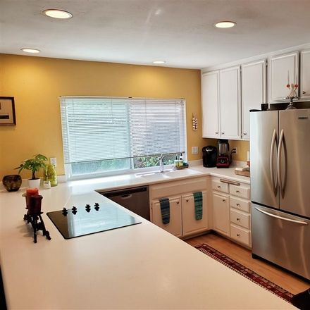 Rent this 4 bed house on 945 Begonia Court in Carlsbad, CA 92011