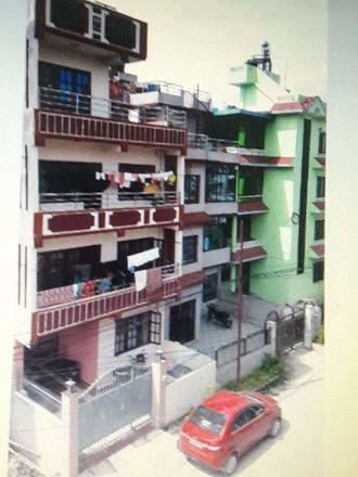 Rent this 1 bed house on Kathmandu