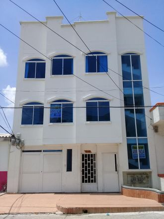 Rent this 3 bed apartment on Calle 53B in Lucero, 080006 Barranquilla