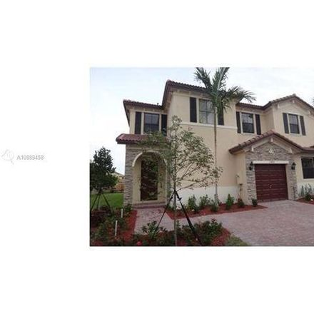 Rent this 3 bed house on 15457 Southwest 119th Street in The Hammocks, FL 33196