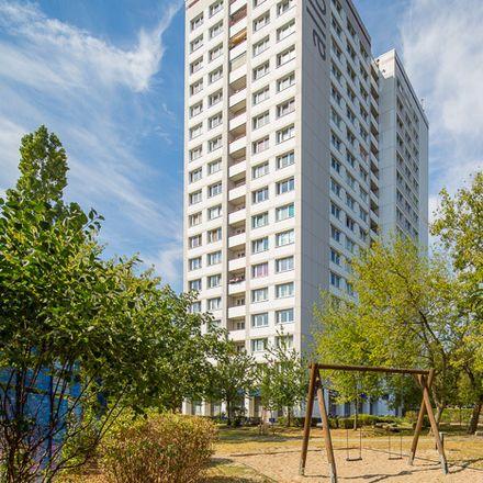 Rent this 2 bed apartment on Bärensteinstraße 42 in 12685 Berlin, Germany