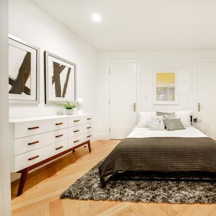 Rent this 2 bed apartment on 290 Clinton Avenue in New York, NY 11205