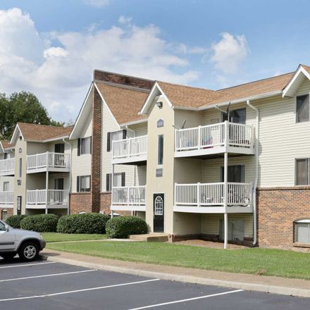 Rent this 3 bed apartment on Music City Assembly of God Church in Edmondson Pike, Nashville-Davidson