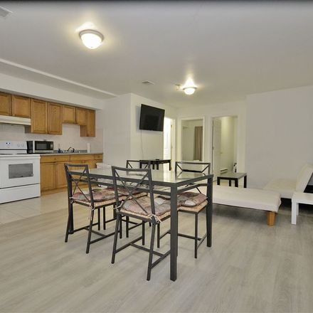 Rent this 2 bed apartment on Jewett Ave in Jersey City, NJ