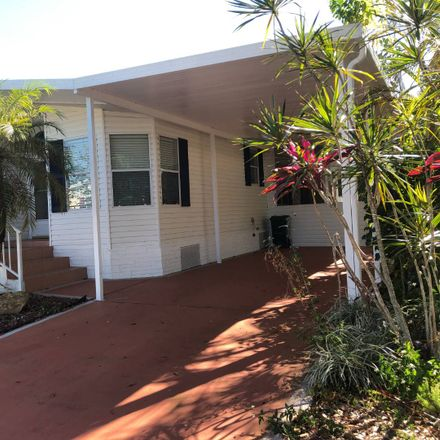 Rent this 2 bed house on N Brandywine Dr in Pompano Beach, FL