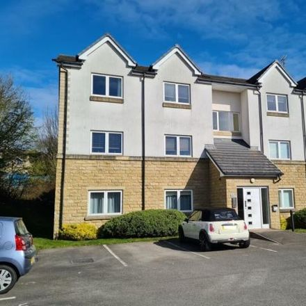 Rent this 1 bed apartment on Sovereign Court in Bradford BD2 2EF, United Kingdom