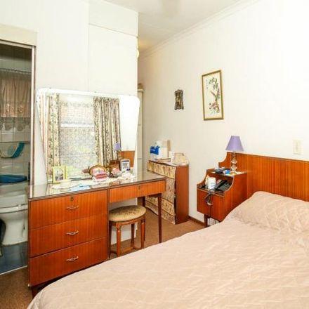 Rent this 1 bed townhouse on George Fajans Road in Eden Glen, Gauteng