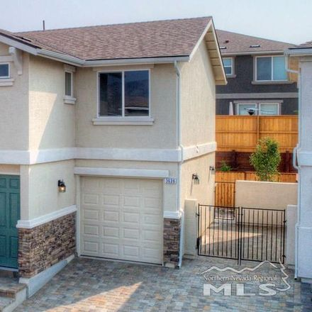 Rent this 3 bed apartment on Reno