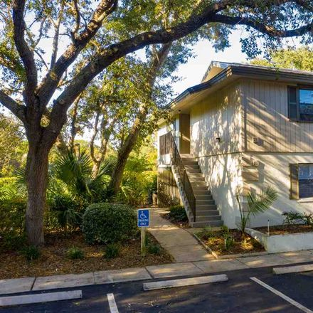 Rent this 2 bed condo on Catalonia Ct in Saint Augustine, FL