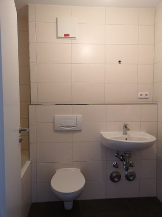 Rent this 2 bed apartment on Paunsdorfer Straße 5 in 04316 Leipzig, Germany