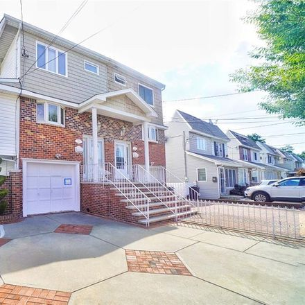 Rent this 3 bed house on E 73rd St in Brooklyn, NY
