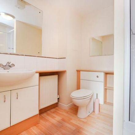 Rent this 3 bed apartment on 6 Allanfield Place in City of Edinburgh, EH7 5AL