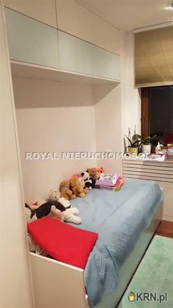 Rent this 3 bed apartment on Wojciecha 7h in 40-472 Katowice, Poland