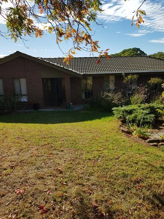 Rent this 1 bed house on Dernancourt in SA, AU