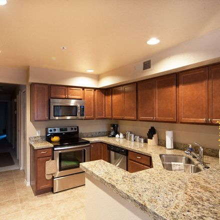 Rent this 2 bed apartment on E Mountain View Lake Dr in Scottsdale, AZ