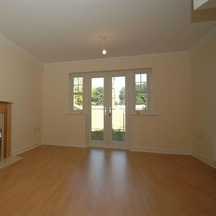 Rent this 2 bed house on Flanders Red in Hull HU7 4WF, United Kingdom