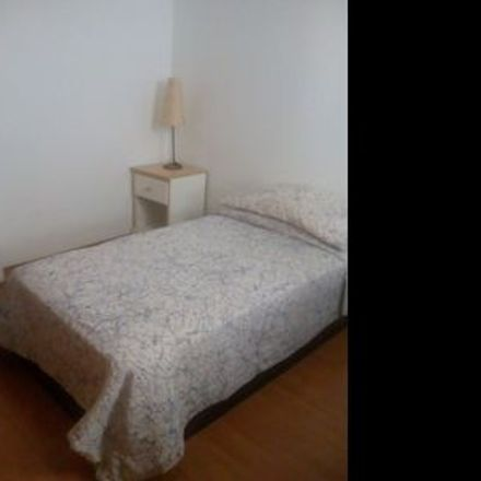 Rent this 1 bed room on Del Valle Sur in MEXICO CITY, MX