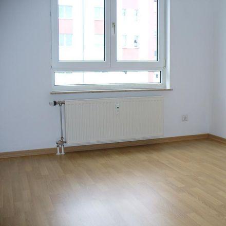 Rent this 2 bed apartment on Friedrich-Gottlob-Keller-Siedlung 49 in 09661 Hainichen, Germany