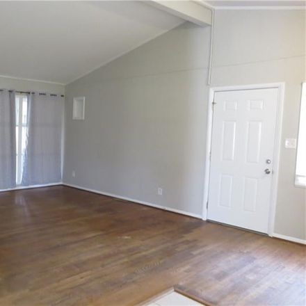 Rent this 3 bed house on 1698 Donna Lynn Drive in Smyrna, GA 30080