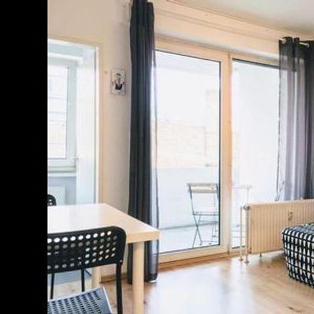 Rent this 0 bed apartment on Dortmund in Mitte, NORTH RHINE-WESTPHALIA