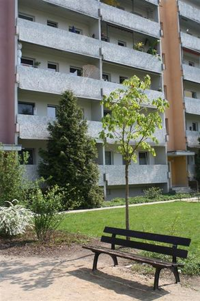 Rent this 3 bed apartment on Lindenstraße 23 in 01796 Pirna, Germany